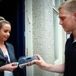 deurslot-maken-tarieven